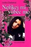 nerikej_mi_vubec_nic