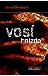 vosi_hnizda