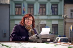2012-02-11-Prerov-Spisovatelka-LenkaChalupova021
