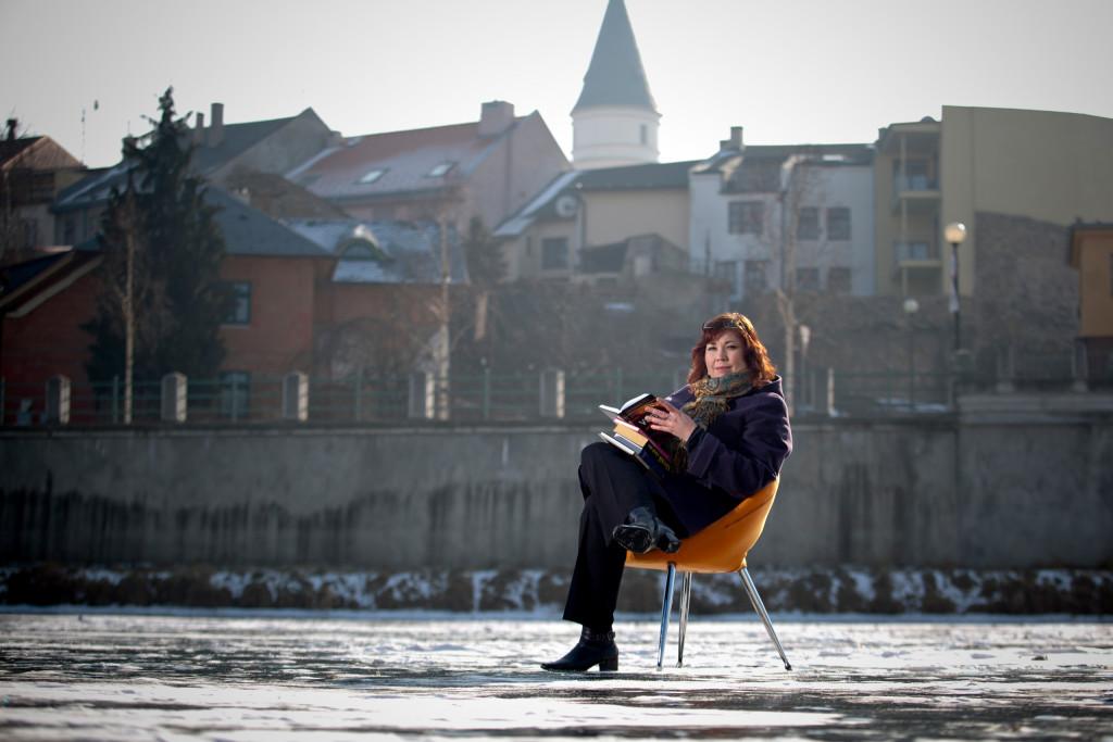 2012-02-11-Prerov-Spisovatelka-LenkaChalupova032