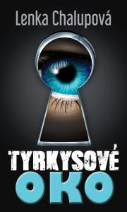 tyrkysove-oko-1