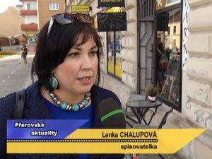 thumb_tyrkysove-oko_prerovske_aktuality