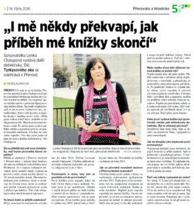 lenka_clanek-52